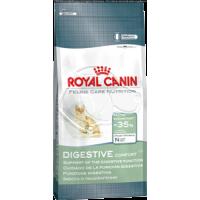 Digestive Comfort 38