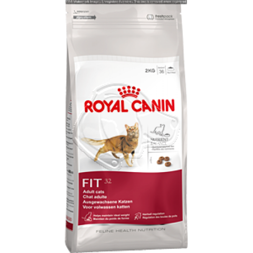 Canin royal in finland
